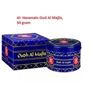 Original Oudh Al Majlis From Alharamain