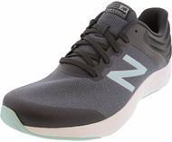 New Balance Women's Warlx Ankle-High Training Shoes