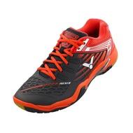 🏸SOSA羽球超市🏸 VICTOR  SH-A830 II ( MB / HD )經典超寬楦球鞋供你舒適的奔馳感受!