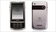 【賓士原廠精品】Benz ASUS P526衛星導航手機B180/C200/C300/E200/Zenfone/小米機