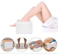 Memory Foam Knee Therapy Pillow
