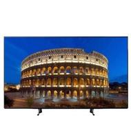 Panasonic國際牌65吋4K聯網電視TH-65HX750W