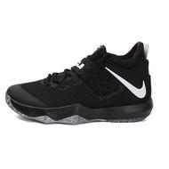 Nike LeBron Ambassador 10 休閒運動  慢跑鞋AH7580-001 男鞋