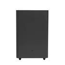 Vivo X60 Pro+ (5G Full range network) Smart Phone