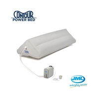 [JML Official] Contour PowerBed | Adjustable Bed