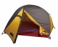 【H.Y SPORT】RHINO犀牛G-33 三人頂級全透氣帳篷/二人帳/雙人帳篷/超輕布料/頂級觀星帳/登山露營