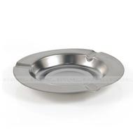 Stainless Ashtray | cheap ashtray | can ashtray | ashtray | Faceted ashtray