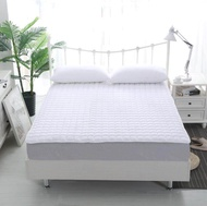 Can Be Washed Foldable Mattress Pad CLJ112101