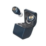 AVIOT真無線藍牙耳機TE-D01g-藍