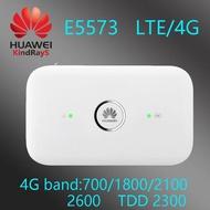 Huawei E5573-322 4G LTE  Mobile Wifi Router Pocket  150 Mpbs  โมบายไวไฟ ไวไฟพกพา AIS/DTAC/TRUE + True ทรู ซิมเทพ  Sim Net เครือข่าย TRUE ซิมเติมเงินเน็ต 4G Unlimited ความเร็วสูงสุด 10 Mbps เล่นเนทได้ไม่อั้น 1 ปี  ไม่ลด Speed