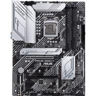 ASUS 華碩 PRIME Z590-P 主機板