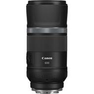 Canon RF 600mm F11 IS STM 超望遠定焦鏡頭 長焦望遠 輕量化 [排單預購] 相機專家 [公司貨]