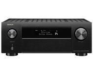 《Ousen現代的舖》日本DENON【AVR-X4500H】環繞聲擴大機《9ch》※代購服務
