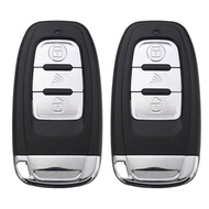 Auto PEK Car Alarm Keyless Entry System Car Engine Remote Controller Starline Universal Remote Central Locking Start Stop Button YFD Store