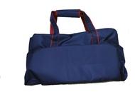 กระเป๋าถือ สะพาย กระเป๋าเดินทาง ESPRIT ของแท้ มือหนึ่ง