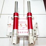 DY 31芯 V2.G3.G4.G5.G6e.超5.GP專用前叉