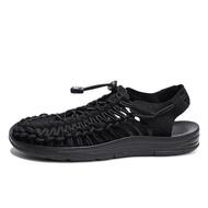 รองเท้าผ้าใบผญ รองเท้าผ้าใบผช รองเท้าแตะ รองเท้าผู้ชาย รองเท้าผู้ชาย   รองเท้าคัชชู รองเท้าคัชชูดำ รองเท้าผู้ชาย 45 รองเท้าแฟชั่น2020