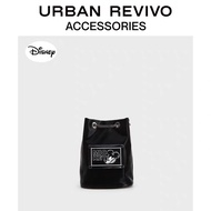 urban revivo crossbody Bag /shoulder bag/hand Bag /Travel Bag