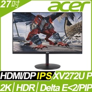 Acer XV272U P