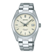 [APPLY SHOP COUPON] [SEIKO] Seiko Japan Made Automatic Watch SARB035J. Free Shipping and Box!