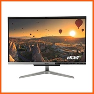 Best Quality ACER ALL-IN-ONE (ออลอินวัน) ASPIRE C22-420-R38G1T21Mi/T002 (DQ.BFRST.002)
