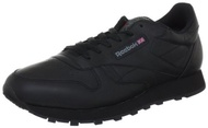 [Direct from Germany] Reebok classic ladies of sneakers