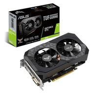 ASUS TUF GTX 1660S O6G GAMING Video Cards GPU Graphic Card NEW GTX 1660 SUPER 6GB