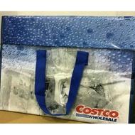 #323#保温保冷購物袋#546061好市多代購 COSTCO COOLER BAG