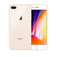 โทรศัพท์ iphone 8 plus 64GB เครื่องไทยแท้ TH/A ประกันร้าน1ปี(ราคาผ่อนบัตรเครดิต)ไอโฟน8พลัสApple