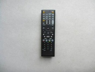Remote Control For ONKYO RC-682M RC-728M TX-8555 TX-SA605 AV A/V Receiver