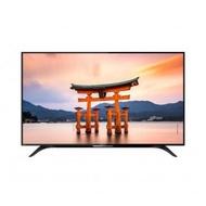 聲寶(Sharp) BK1X 50吋 4K UHD 電視