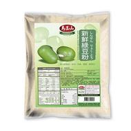 馬玉山 新鮮綠豆粉 450g/包