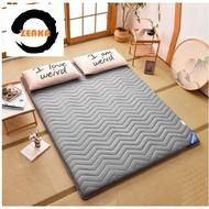 Tatami mattress/  Foldable mattress nap beddings