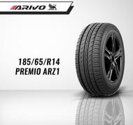 ARIVO 185/65/R14 PREMIO ARZ1 PASSENGER CAR TIRE