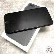 『澄橘』Apple iPhone 7 PLUS 128G 128GB (5.5吋) 黑 二手《手機出租》A44723