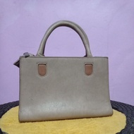 PRELOVED HAND BAG FOR WOMEN COD JAPAN BALE UKAY UKAY ACTUAL ON HAND READY TO SHIP