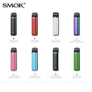 Smok Novo Pod Kit 450mah Built-in Battery Cobra Covered Pen Kit