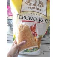 Panir Flour | Bread Flour | Panko | Primera - 250 Grams