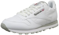 Direct from Germany -  Reebok Unisex-Erwachsene Classic Leather Sneakers