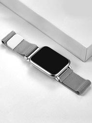 智慧手環男測運動手環女智慧手錶情侶適用於手環蘋果vivo魅族oppo4多 7月特賣 LX