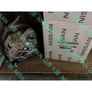 【日產大盤】NISSAN 原廠零件 TEANA X-TRAIL T30 ROGUE S35 發電機 原廠公司貨