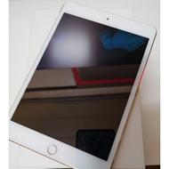 二手 iPad mini4 16G wifi 金色