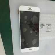 (三重現場維修)全新液晶總成 OPPO R11 液晶總成 玻璃螢幕總成更換 R11面板維修 螢幕總成含觸控r11