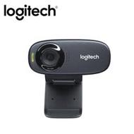 Logitech 羅技 C310  視訊攝影機 HD