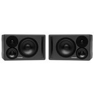 Dynaudio Core 47 專業錄音室 監聽喇叭 一對 總代理公司貨