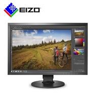 EIZO ColorEdge CS2420 24吋ARGB 99%攝影專用電腦螢幕