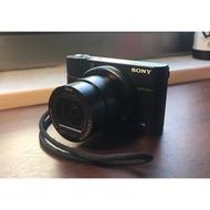 二手 Sony RX100M3  7成新