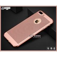[免運費] APPLE 蘋果 iPhone X 頂級散熱殼 APPLE X 透明空壓殼 皮套 哀鳳 X 手機皮套 金屬殼