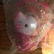 2000年太空人版 麥當勞 hello kitty 絕版