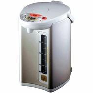 象印4公升微電腦熱水瓶CD-WBF40【三井3C】